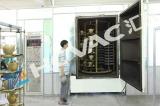 Ceramic Metallization PVD Coating Machine (LH-)