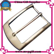 Специальная металлическая пряжка для ремня