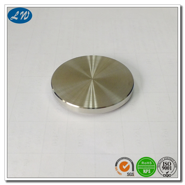 Wholesale Custom Sound Buttons
