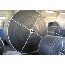 Уплотняющие ленты конвейеров для химической промышленности