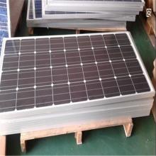 A grade solar cells 100w-250w solar panels