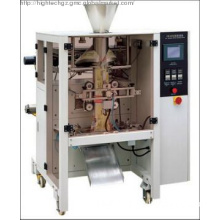 automatic form-fill-seal packing machine