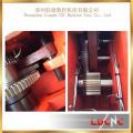 Ld2013A China High Precision CNC Gantry Machining Center for Sale