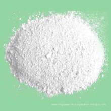 China Top Qualität D-Valine Tert. Butylesterhydrochlorid