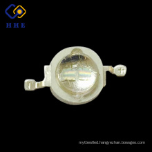 5W 460nm blue high power led emitter for grow lighting