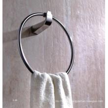 Bathroom Fittings Series Towel Rings (PJ10)
