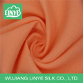simple design upholstery fabric, hotel/restarant/room blackout curtain fabric