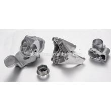 Custom made Druckguss Aluminium Autos Auto Teile