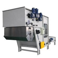 High Quality Nonwoven Fabric / Polyester Fiber Opening Machine Bale Opener Machine