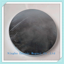 Imán de disco de neodimio N52 desarrollados nuevos