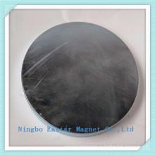 Новые развитые N52 неодимовый магнит