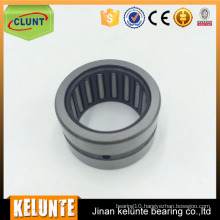 KOYO NK10/12 needle roller bearing NK10/12 needle bearing for textile machinery