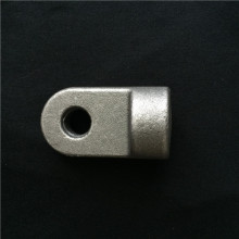Front-End Loader Steel Hydraulic Cylinder Cover Cylinder