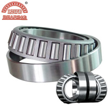 Single Boxes Packing Taper Roller Bearings (30205)