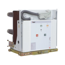 Vs1 (ZN63) Series Indoor Vacuum Circuit Breaker