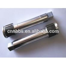 Kalt-Schmieden Prozess, CNC-Bearbeitung präzise OEM Auto Teile in Zhejiang Ningbo