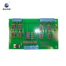 Placa eléctrica del PWB de la placa de circuito de la inducción 2000w Fabricante
