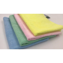 800gsm bath towel