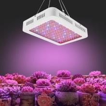 Светодиодный светильник для выращивания растений 1000 Вт