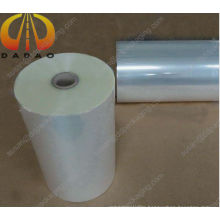 DADAO PET printing film BOPP/CPP film