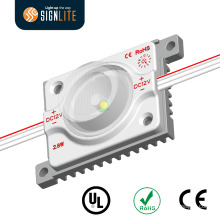 IHW347B Helligkeit IP65 SMD3535 Einspritz-LED-Modul