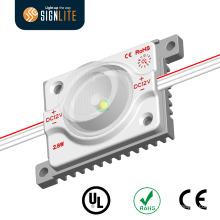 IHW347B Brilho IP65 SMD3535 Módulo de LED de Injeção