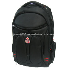 Leisure, Sports, Camping & Traveling, Outdoor, Laptop, Business Backpack