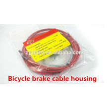Mountain bike brake hose line transmission line regulation Converter Suite accessories