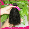 Top selling Alibaba China Direct Price Hot Sale Expressions Hair for Braiding