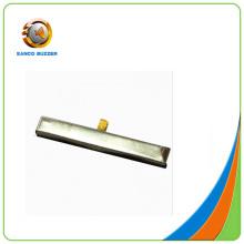 Piezoelectric Vibrating Motor 30mm