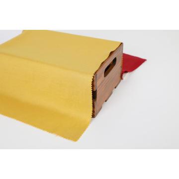 Tissu poly rayonne en gros de haute qualité
