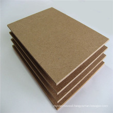 High Quality of Hardboard Plywood