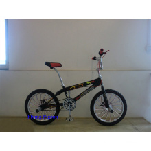 Aluminum Wheel Freestyle Bike (FP-FSB-H030)