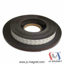 Self Adhesive Tape (JM-TAPE7)