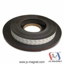 Fita adesiva auto-adesiva (JM-TAPE7)