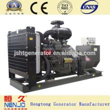 WP13D385E200 Weichai Brand New Diesel Generator Set
