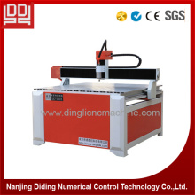 Advertisement CNC Router Machine For Sale