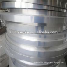 transformer aluminium strip 1100 payment Asia Alibaba China