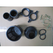 Spare Parts of Water Pump-30A