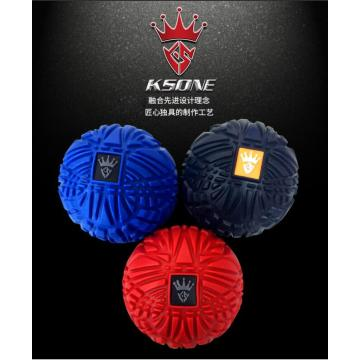 Muscle Max Massage Ball