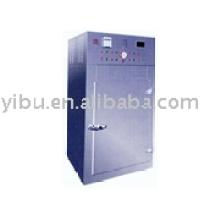 GM Horno de esterilización a alta temperatura