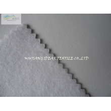 Geprägtes Leder PVC WM012