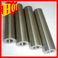 Best Quality Molybdenum Diversion Tubes for Solar Industry