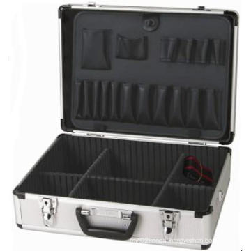 Aluminum Tool Case /OEM Made /Hot Selling in Europe