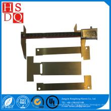 TL-beschichtetes Laminierungstransformator-Kernschneiden