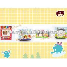 Выдвиженческие подарки,керамические краски ,различные формы керамические игрушки