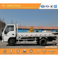 3tons mini lorry truck euro4 japan technology