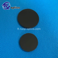 Filtre anti-UV 365nm