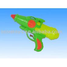 914061444 water pistol spray gun summer toy