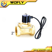 Normal temperature 24v solenoid valve,solenoid valve 24v